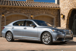 Lexus_LS-US-car-sales-statistics