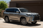 Lexus_LX-US-car-sales-statistics