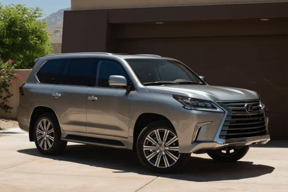 Lexus_LX-US-car-sales-statistics