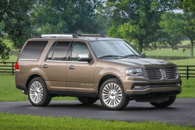 Lincoln_Navigator-US-car-sales-statistics