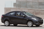 Mazda2-US-car-sales-statistics