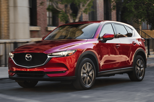 Mazda_CX5-2018-US-car-sales-statistics