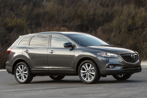Mazda_CX9-US-car-sales-statistics
