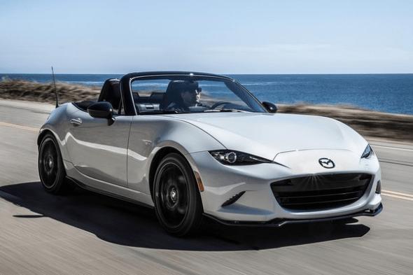Mazda_MX5_Miata-US-car-sales-statistics
