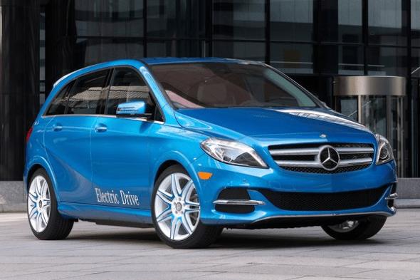 Mercedes_Benz_B_Class-US-car-sales-statistics