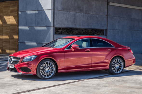 Mercedes_Benz_CLS-US-car-sales-statistics