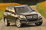 Mercedes_Benz_GLK-US-car-sales-statistics