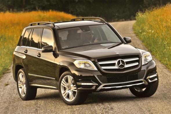 Mercedes_Benz_GLK-US-car-sales-statistics