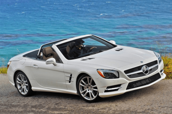 Mercedes_Benz_SL-US-car-sales-statistics