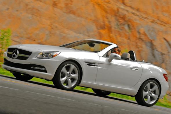 Mercedes_Benz_SLK-US-car-sales-statistics