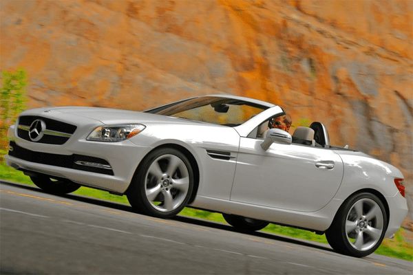Mercedes_Benz_SLK-US-car-sales-statistics