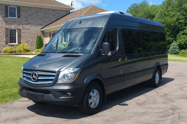 Mercedes_Benz_Sprinter-US-car-sales-statistics