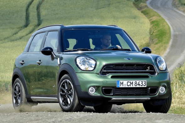 Mini_Countryman-US-car-sales-statistics