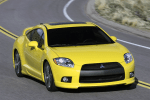Mitsubishi_Eclipse-US-car-sales-statistics