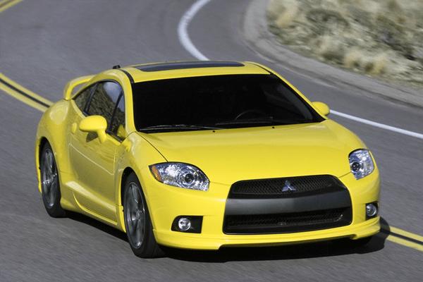 Mitsubishi_Eclipse-US-car-sales-statistics