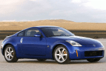 Nissan_350Z-US-car-sales-statistics