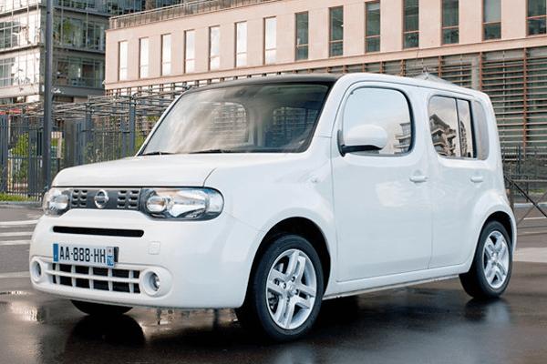 Nissan_Cube-auto-sales-statistics-Europe
