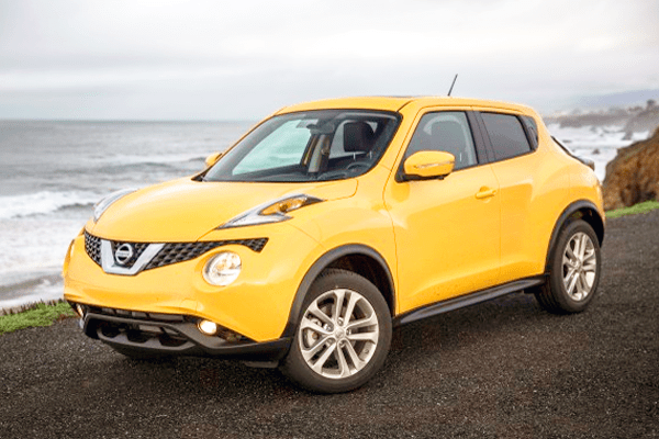 Nissan_Juke-US-car-sales-statistics