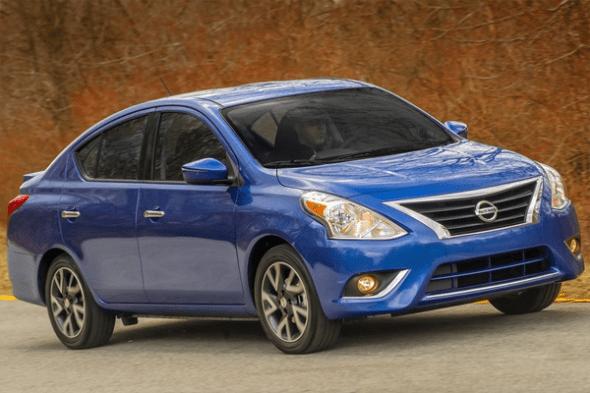 Nissan_Versa-US-car-sales-statistics