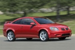 Pontiac_G5-US-car-sales-statistics