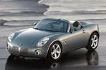 Pontiac_Solstice-US-car-sales-statistics