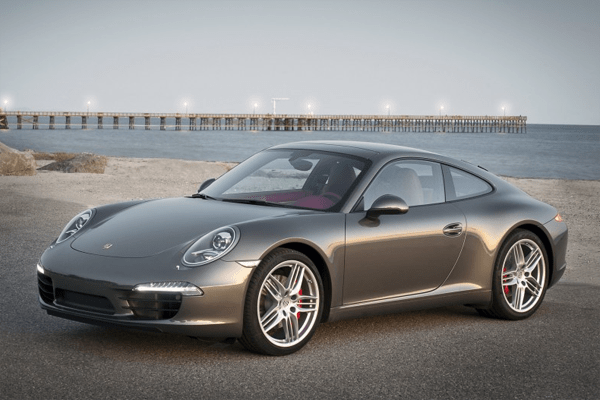 Porsche_911-US-car-sales-statistics