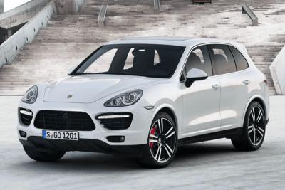 Porsche_Cayenne-auto-sales-statistics-Europe
