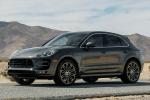 Porsche_Macan-US-car-sales-statistics