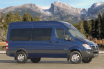RAM_Sprinter-van-US-car-sales-statistics