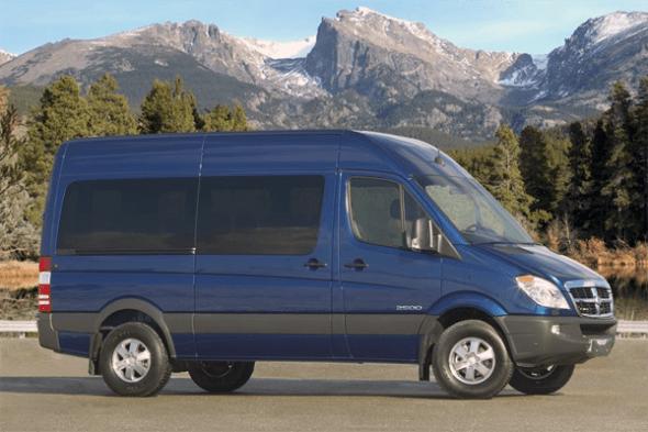 RAM_Sprinter-van-US-car-sales-statistics