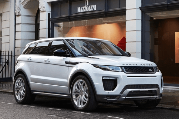 Range_Rover_Evoque-US-car-sales-statistics