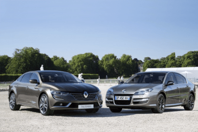 Renault_Talisman-Laguna-european_car_sales-2015-midsized_car_segment