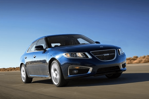 Saab_9_5-US-car-sales-statistics
