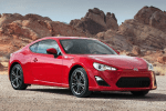 Scion_FRS-US-car-sales-statistics