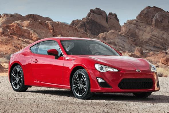 Scion_FRS-US-car-sales-statistics