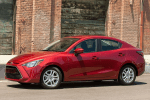 Scion_iA-US-car-sales-statistics