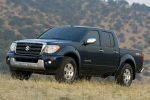 Suzuki_Equator-US-car-sales-statistics