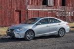 Toyota_Camry-US-car-sales-statistics