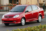 Toyota_Echo-US-car-sales-statistics