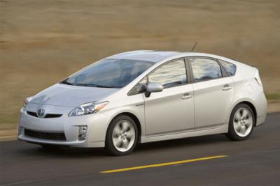 Toyota_Prius-US-car-sales-statistics