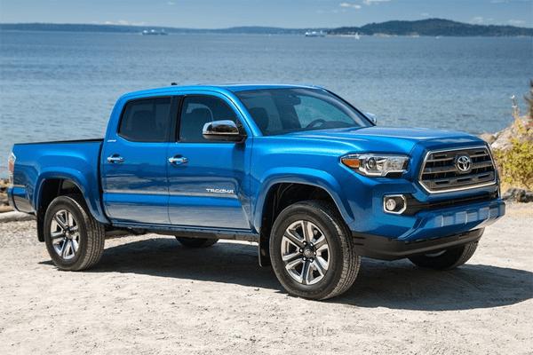 Toyota_Tacoma-US-car-sales-statistics