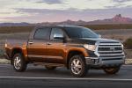 Toyota_Tundra-US-car-sales-statistics