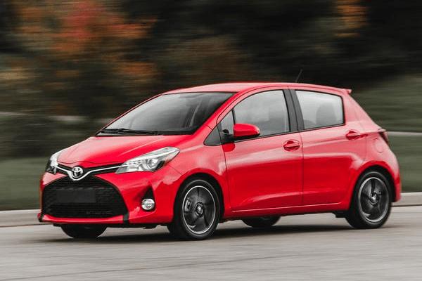 Toyota_Yaris-US-car-sales-statistics