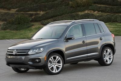 Volkswagen_Tiguan-US-car-sales-statistics