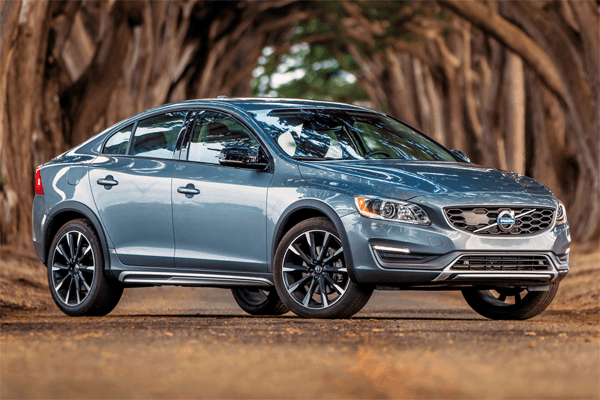 volvo s60 cross country us car sales figuresvolvo s60 cross country
