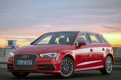 Audi_A3_e_Tron-PHEV-sales_figures-Europe-Q1-Q3-2015