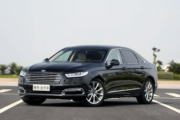Auto-sales-statistics-China-Ford_Taurus-