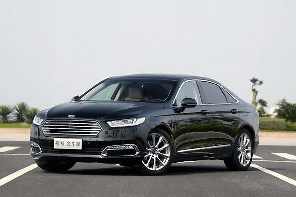 Auto-sales-statistics-China-Ford_Taurus-sedan