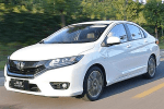 Auto-sales-statistics-China-Honda_Greiz-sedan