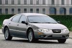 Chrysler_300M-US-car-sales-statistics